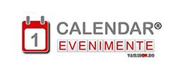 cal-evenimente-logo