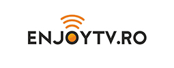 enjoytv-logo