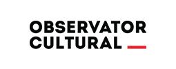 observator-cultural-logo