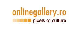 onlinegallery-logo
