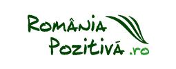 romania-pozitiva-logo
