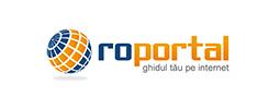roportal-logo