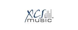 xcmusic-logo