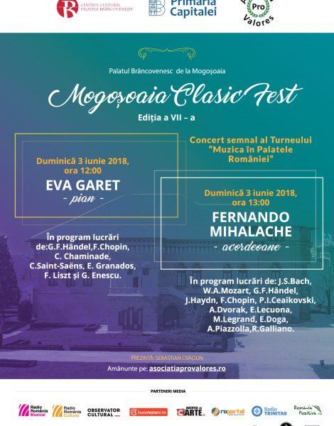 Afis-Mogosoaia-3-iunie