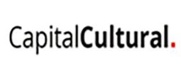 capital-cultural