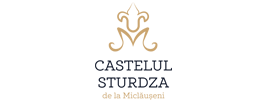 castelul-sturza-logo