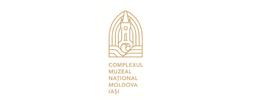 moldova-iasi-logo