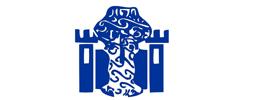 muzeu-bleu-neamt-logo