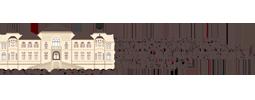 muzeu-galati-logo