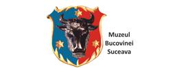muzeul-bucovinei-logo