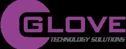 logo glove_png