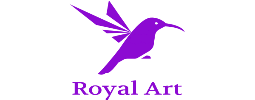 royalart site