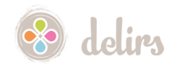 02 Delirs Logo 255x100px border