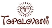 logo Topoloveni mic