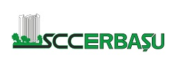 Logo_bun